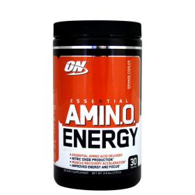 Amino Energy 30sv