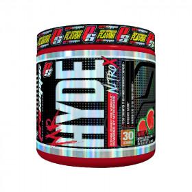 Pro Supps Mr Hyde Nitro-X 30 Sv