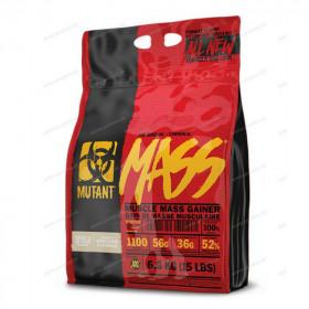 Mutant Mass Muscle Gainer 15lb
