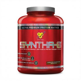 BSN Syntha-6 5lb