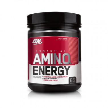 Amino Energy 65 Serve