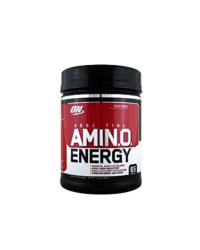 Amino Energy 65 BBy 4/19