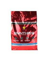 BSN SYNTHA 6 Weight Management Supplement