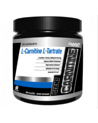 GIANT L CARNITINE