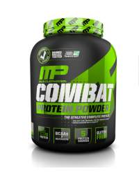 musclepharm combat sport 4lb