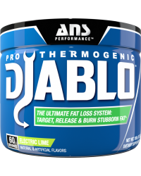 ANS Performance Diablo Fat-Burner