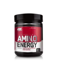 Gym Energy Drinks Amino Acid