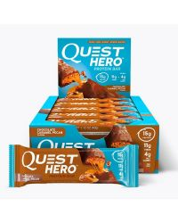 quest hero bars1