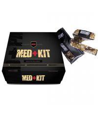 Redcon Med Kit