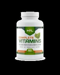 mfl vitamins