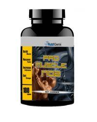 Nutrigenix Pro Muscle No2 Amino Acid