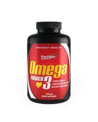 omega power 3