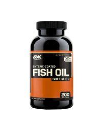 fish oil 200cp