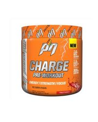 physique nutrition charge
