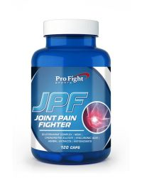 Pro Fight JPF-1 Joint Support Supplement