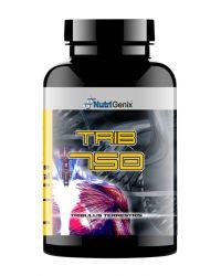 Nutrigenix TRIB-750mg