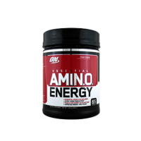 Optimum Nutrition Amino Energy 65sv