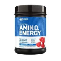Optimum Nutrition Amino Energy 65sv