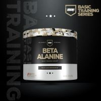 Redcon Basic Training Series Beta Alanine