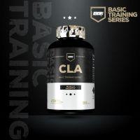 Redcon Basic Training Series CLA