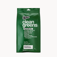 BSC Clean Greens 150g