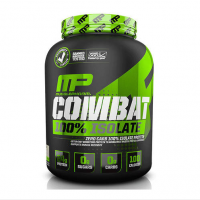 MusclePharm Combat Sport Isolate 5lb