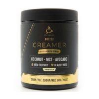 Before You Speak Coffee Creamer 30sv