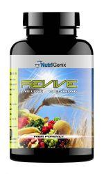 Nutrigenix Revive Multi-Vitamin Complex