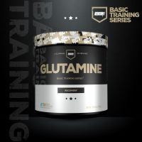 Redcon Basic Training Series Glutamine