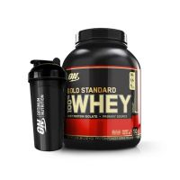 Optimum Nutrition Gold Standard 3.5lb