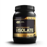 ON Gold Isolate Protein 1.6lb