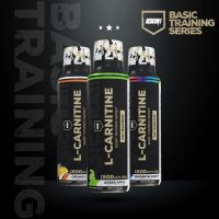 Redcon Basic Training Series L-Carnitine