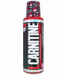 Pro Supps L-Carnitine 1500mg