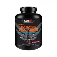 Opto Mass Gainer 5lb