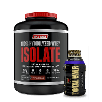 narlabs isolate 5lb