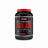 Narlabs Isolate 2lb DATED 10/21
