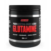 NAR Labs Glutamine Supplement