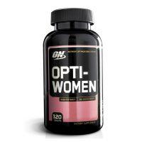 opti women 120cp