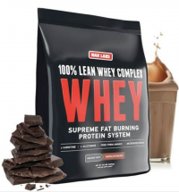 Narlabs Lean Whey Complex 10lb