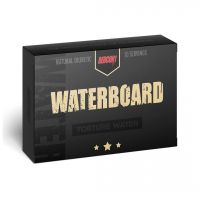 Redcon Waterboard Natural Diuretic