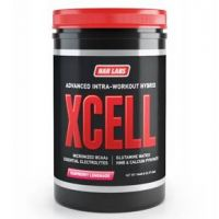 NAR Labs XCELL Supplement 1.4kg