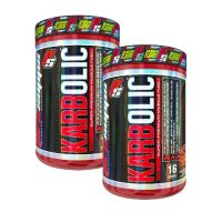 Pro Supps Karbolic 2lb - x2