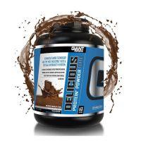 Delicious Protein 5lb Bby 7/19