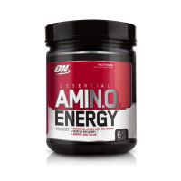 Amino Energy 65 Serve