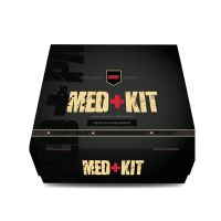 Redcon MED KIT - THE ALL-IN-ONE VITAMIN KIT