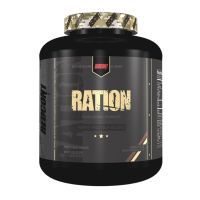 Redcon RATION - WHEY PROTEIN 5lb
