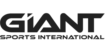 Giant Sports International