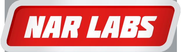 NAR Labs