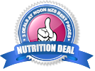 Nutrition Deal